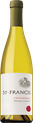 St. Francis Chardonnay